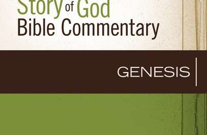 What Does Genesis 12:1–3 Mean and Why Is It Important?
