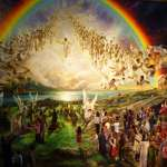 What Will Spending Eternity in Heaven Be Like? Different Than You Might Think!