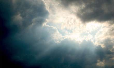5 Reasons Why You Can Know God Is There And Is Not Silent