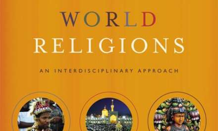 "Book Review: ""Understanding World Religions"" by Irving Hexham"